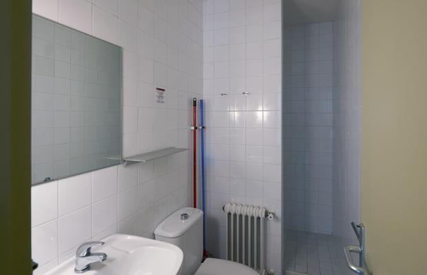 фото отеля Apartamentos Montserrat Abat Marcet изображение №17