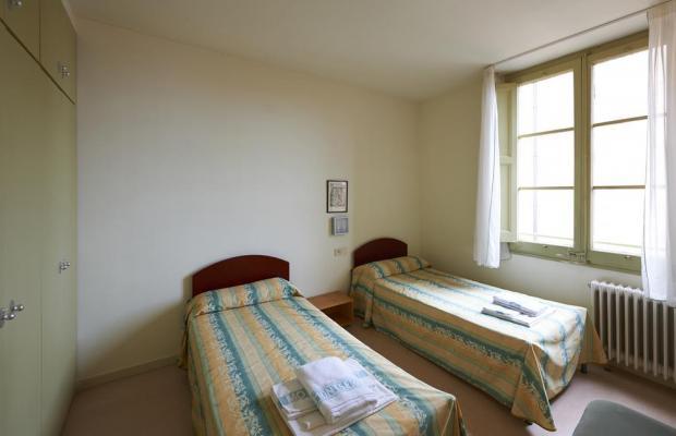фото Apartamentos Montserrat Abat Marcet изображение №6