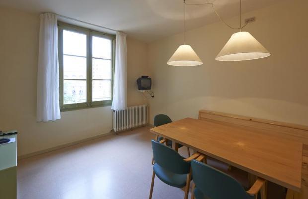 фотографии Apartamentos Montserrat Abat Marcet изображение №4