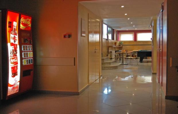 фото отеля Hotel Piccadilly Sitges (ex. Celimar Center) изображение №13