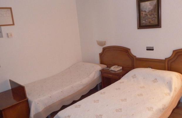 фото отеля Senorial изображение №17