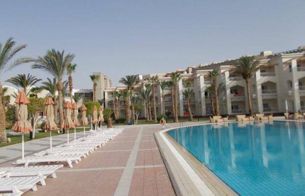 фотографии отеля Grand Hotel Hurghada by Red Sea Hotels изображение №7
