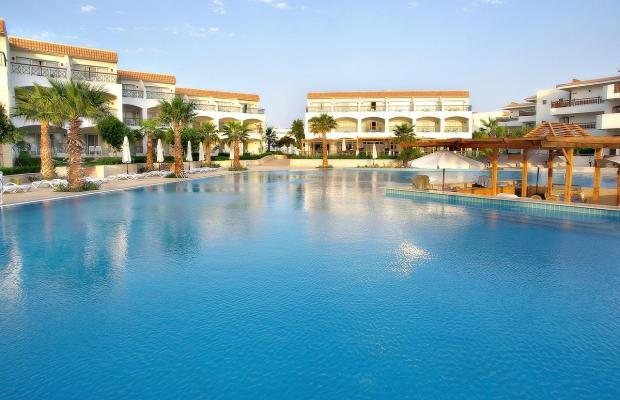 фотографии Aurora Cyrene Resort (ex. Crystal Cyrene; Sol Cyrene) изображение №12