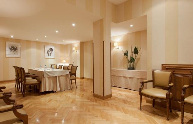 фото отеля Don Pio изображение №5