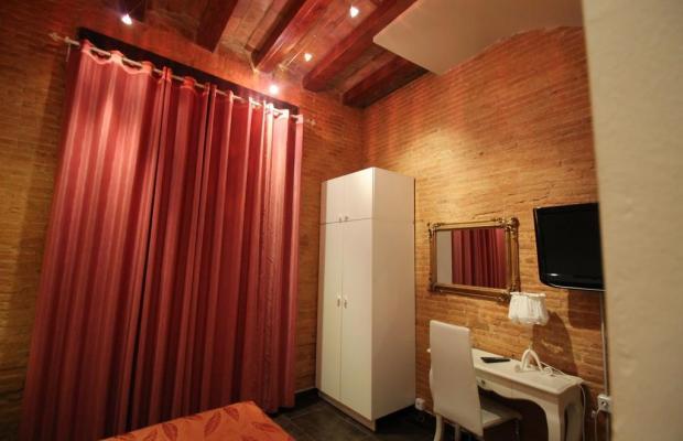 фото отеля Orleans Barcelona изображение №29