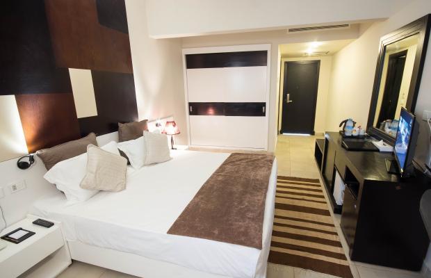 фотографии Sharming Inn (ex. PR Club Sharm Inn; Sol Y Mar Sharming Inn) изображение №28
