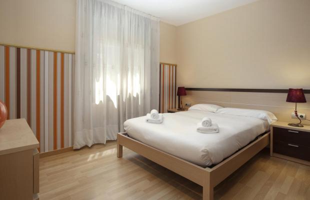 фото Suite Home Barcelona изображение №18