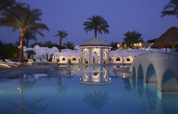 фотографии отеля Sonesta Beach Resort & Casino изображение №3