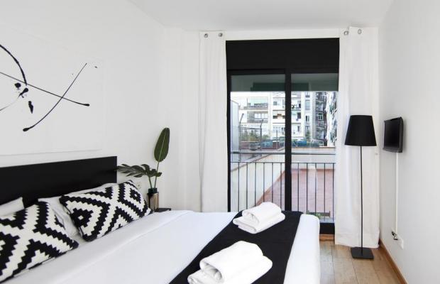 фотографии отеля The Streets Apartments Barcelona Nº130 изображение №23