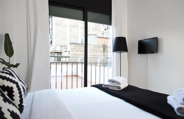 фото отеля The Streets Apartments Barcelona Nº130 изображение №21