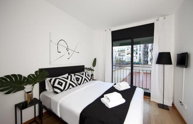 фотографии The Streets Apartments Barcelona Nº130 изображение №20