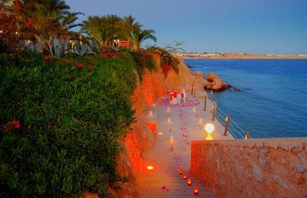 фотографии отеля Stella Di Mare Sharm Beach Hotel & Spa изображение №19