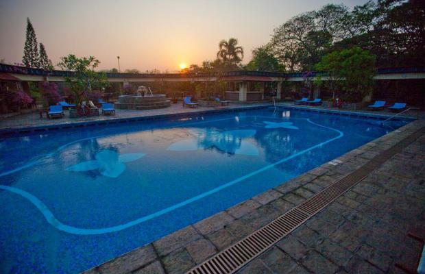 фото Taj Samudra изображение №38