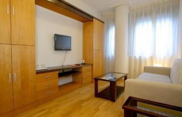 фотографии Apartamentos Suites Aeropuerto (ех. Suites Kris Aeropuerto) изображение №4