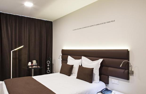 фотографии Bcn Urban Hotels Gran Rosellon  изображение №24