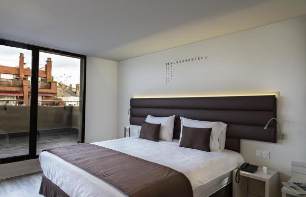 фото Bcn Urban Hotels Gran Rosellon  изображение №18