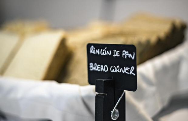 фото Bcn Urban Hotels Gran Rosellon  изображение №14