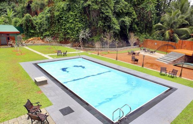 фото отеля Water Lily изображение №1