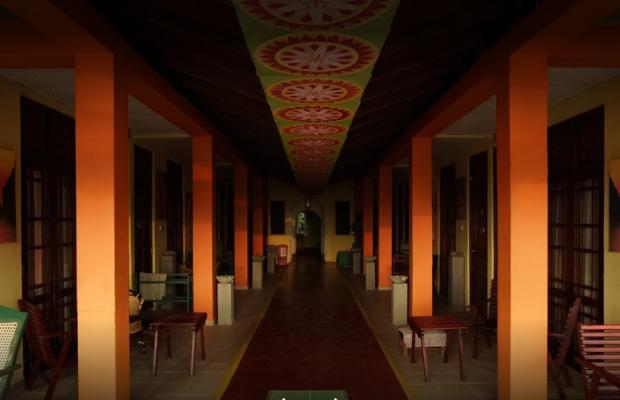 фотографии Life Ayurveda Resort изображение №4
