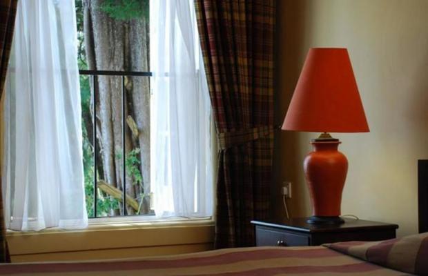 фотографии отеля Jetwing St. Andrews Hotel изображение №27