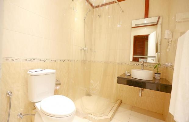 фотографии отеля Colombo City изображение №15