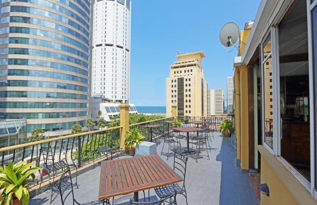 фото отеля Colombo City изображение №5