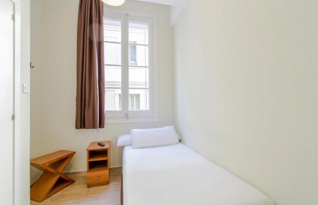 фото отеля BCN Urban Hotels Bonavista изображение №9