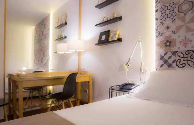фотографии отеля Vincci Soma (ex. Bauza) изображение №7