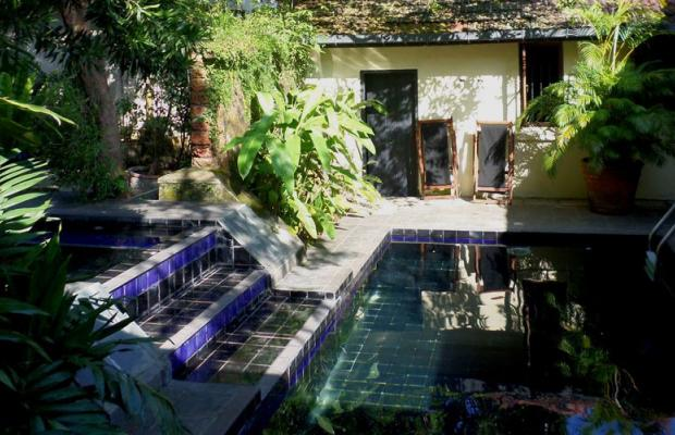 фотографии The Havelock Place Bungalow изображение №4