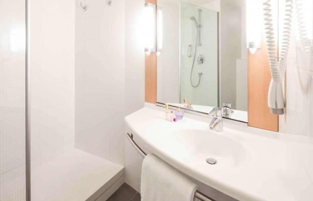 фотографии ibis Barcelona Pza Glories 22 Hotel изображение №4