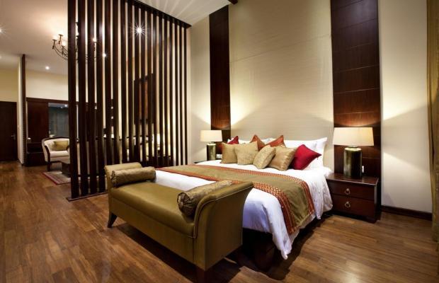 фото отеля Residence by Uga Escapes (ех. Park Street) изображение №29