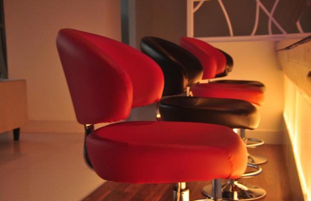 фотографии Cinnamon Red изображение №8