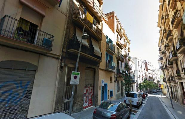 фотографии Hostel One Paralelo изображение №4