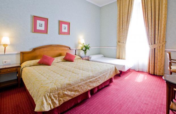 фото отеля Intur Palacio San Martin изображение №21