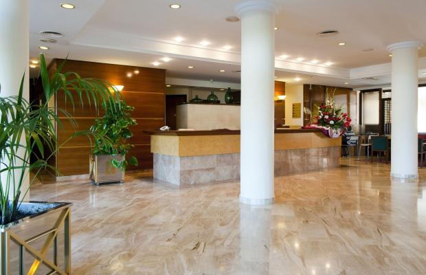фото Hipotels Aparthotel Dunas Cala Millor изображение №6