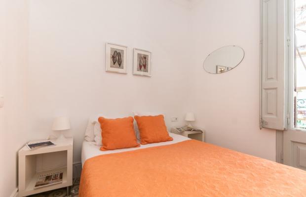 фото отеля Weflating Suites Sant Antoni Market (ex. Trivao Suites Sant Antoni Market) изображение №41