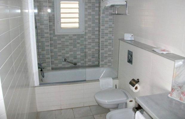 фото Hipotels Aparthotel Dunas Cala Millor изображение №2