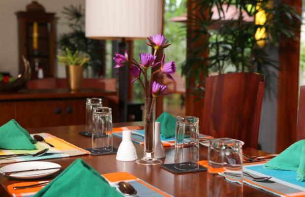 фото отеля Serene Pavilions изображение №17