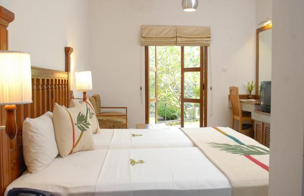 фотографии Siddhalepa Ayurveda Health Resort изображение №8