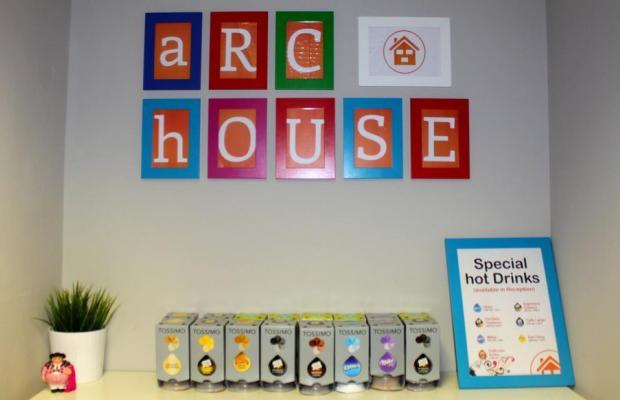 фотографии Arc House Barcelona изображение №36