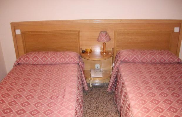 фото отеля Hostal Juan XXIII изображение №17