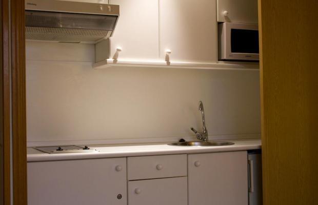 фото отеля Aparthotel g3 Galeon изображение №5
