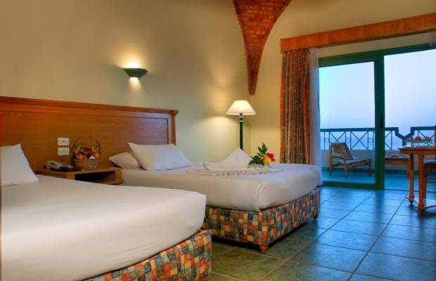 фото отеля Club Calimera Akassia Swiss Resort изображение №25