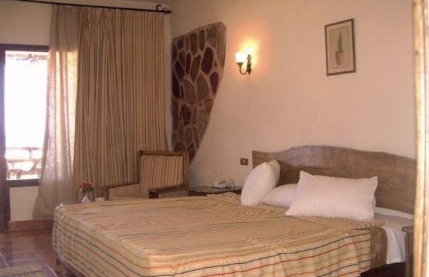 фотографии Swiss Inn Plaza Resort Marsa Alam (ex. Badawia Resort) изображение №12