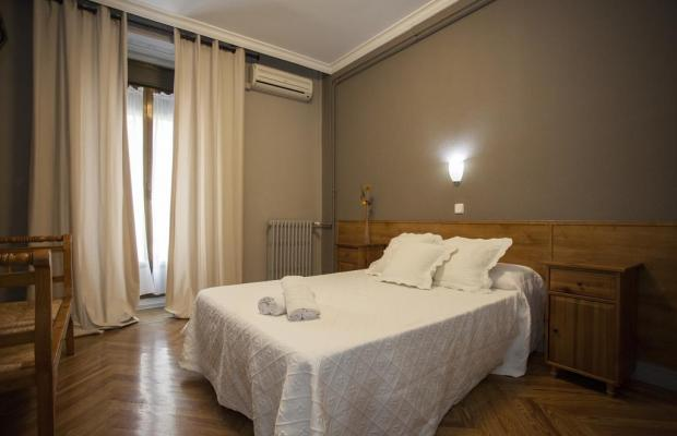 фото отеля Hostal Aresol изображение №17