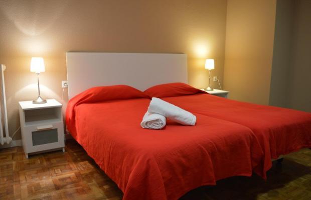 фото Somnio Hostels изображение №18
