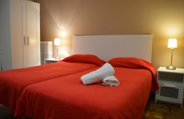 фотографии Somnio Hostels изображение №16