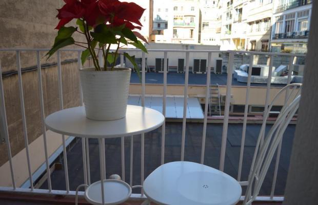 фотографии Somnio Hostels изображение №4