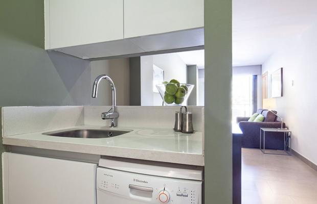 фото Bonavista Apartments Virreina изображение №22