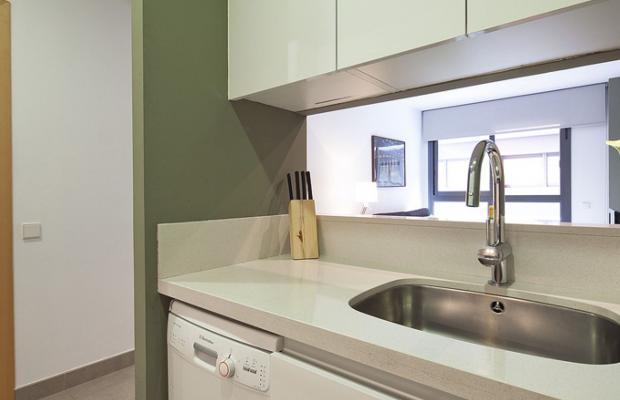 фото отеля Bonavista Apartments Virreina изображение №13